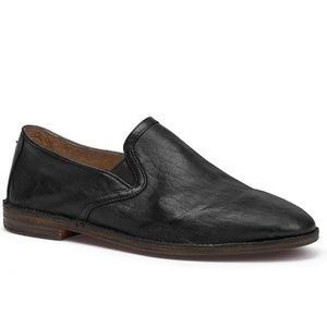 010e67d5495 Trask Shoes for Women